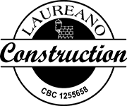 Laureano Construction